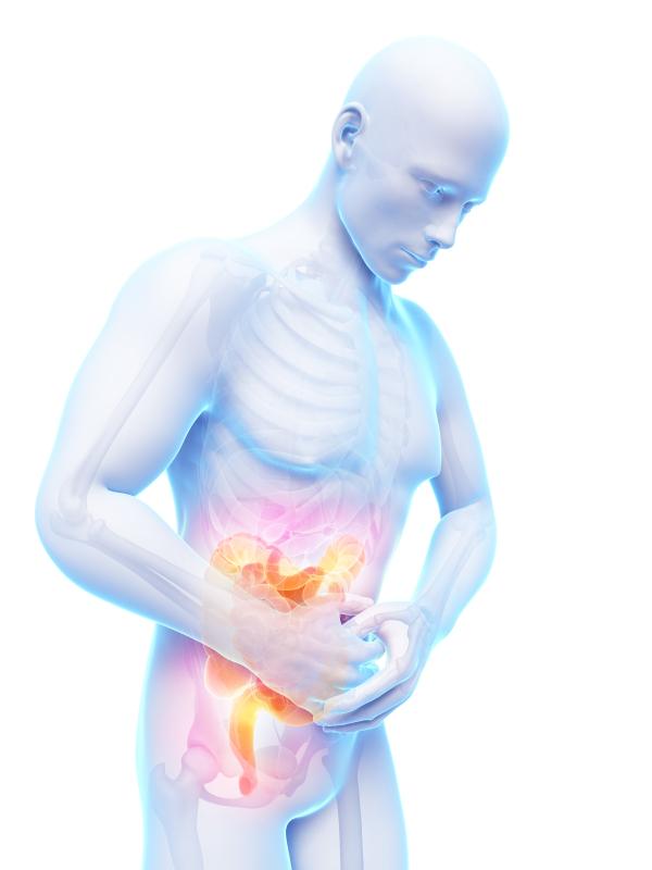 Do probiotics help with warts last